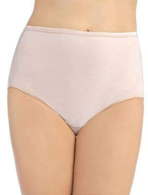 Vanity Fair Illumination Brief Panties