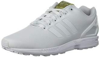 adidas Women's ZX Flux W Running Shoe Sneaker