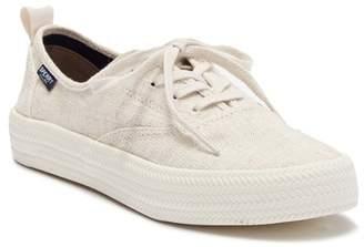 Sperry Crest Knot Sneaker