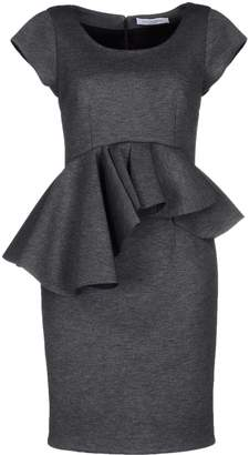 Viktor & Rolf Short dresses