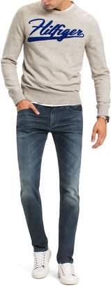 Tommy Hilfiger Slim Fit Jean