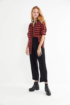 Urban Outfitters Arlo Pleated Pant