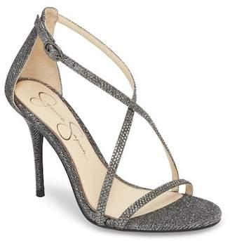 Jessica Simpson Annalesse Sandal (Women)