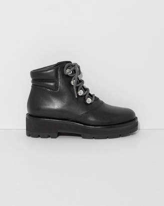 3.1 Phillip Lim Dylan Hiking Boot