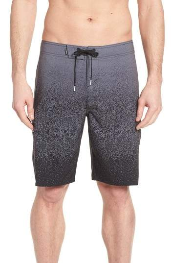 Superfreak Doppler Board Shorts