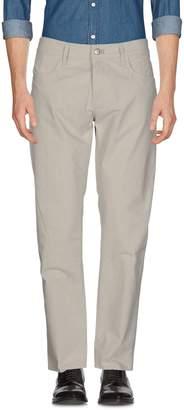 Siviglia Casual pants - Item 13123429