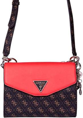 8532833675 GUESS Handbags - ShopStyle