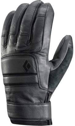 Black Diamond Spark Pro Glove - Women's