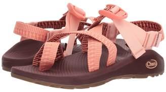 Chaco Z/Cloud 2 Women's Sandals