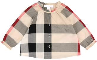 Burberry Shirts - Item 34663862DB