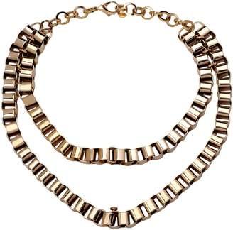 Malababa Necklaces