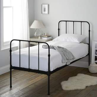 The White Company Stamford Single Bed