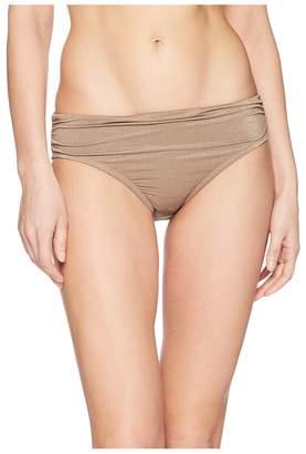 Kenneth Cole Lurex Women's Swimwear