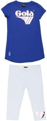 Gola Pants sets - Item 40122205