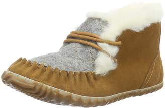 Sorel Women's Out N About Moc Slippers
