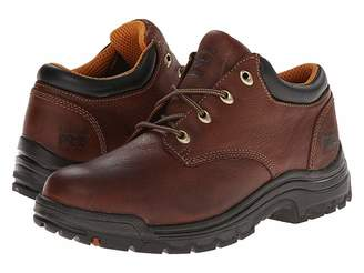 Timberland TiTAN(r) Oxford Soft Toe