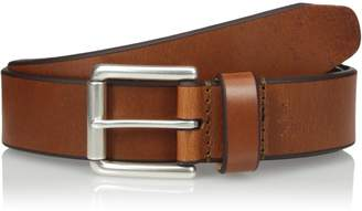 Dockers 38mm Leather Bridle Belt