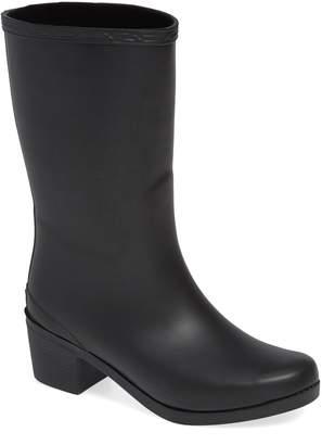 Chooka Georgia Rain Boot