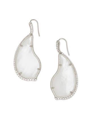 Kendra Scott Tinley Drop Earrings