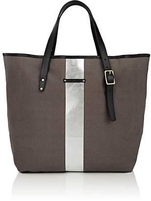 Co Kempton & Hatherleigh Diaper Bag