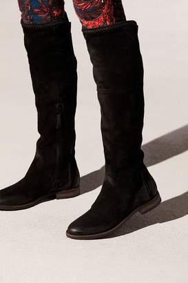 Miz Mooz Bently Tall Boot