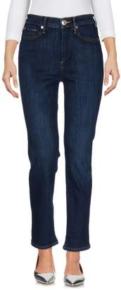True Religion Denim pants - Item 42622621MF