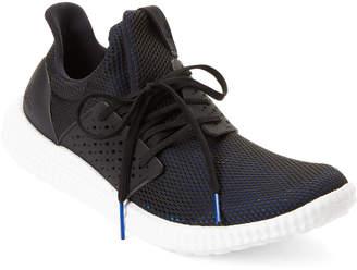 adidas Black Athletics 24/7 Training Sneakers
