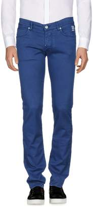 Roy Rogers ROŸ ROGER'S Casual pants - Item 13083084