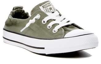 Converse Shoreline Slip-On Sneaker (Women)
