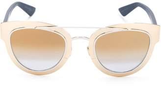 Christian Dior 'Diorchromic' sunglasses
