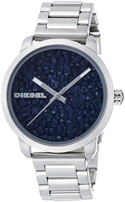c0cdf77149 Diesel (ディーゼル) - (ディーゼル) DIESEL レディース 時計 TIMEFRAME DZ5522
