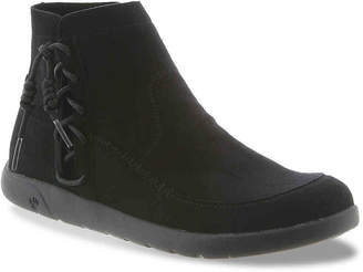 BearPaw Piper Bootie - Women's