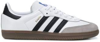 adidas Samba OG sneakers