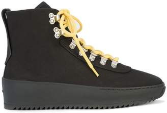 Fear Of God Hiking sneakers