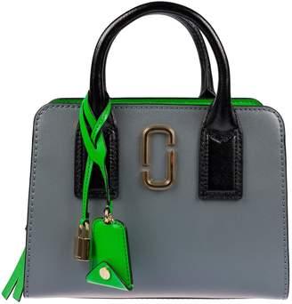 Marc Jacobs Double J Shoulder Bag