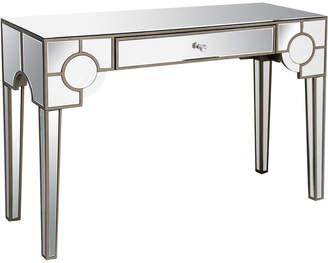 ACME Furniture Acme Hanne Console Table