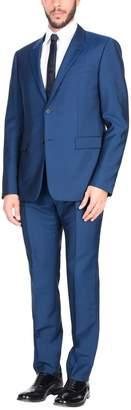 Balenciaga Suits