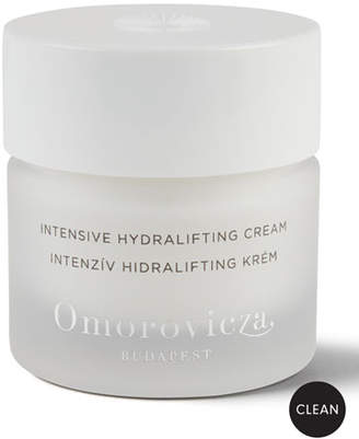 Omorovicza Intensive Hydra-lifting Cream, 1.7 oz.