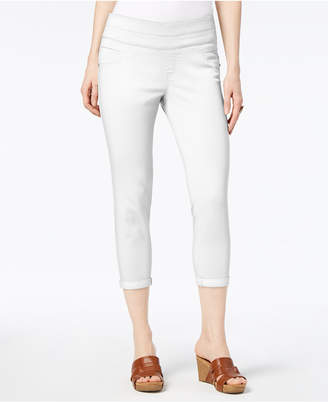 c3e564660b0 Style Co. Petite Pants - ShopStyle