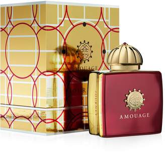 Amouage Journey Woman (EDP, 100ml)