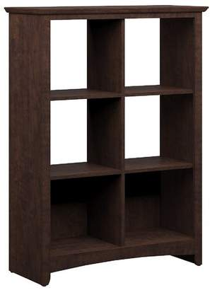 Co Darby Home Fralick 6 Cube Unit Bookcase