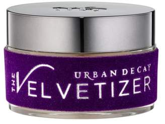 Urban Decay The Velvetizer Translucent Mix-In