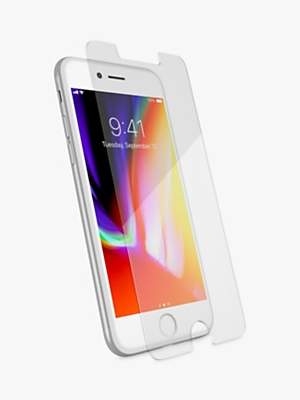 Speck ShieldView Glass Screen Protector for iPhone 6/6s/7/8