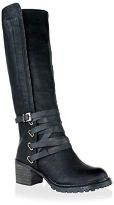 Olivia Miller Women's Calista Boot
