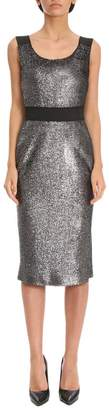 Moschino Dress Dress Women