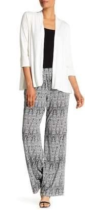 New York Collective Riley Printed Lounge Pants