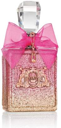 Juicy Couture Viva la Juicy Rosé 6.7 fl. oz. Grande Eau de Parfum