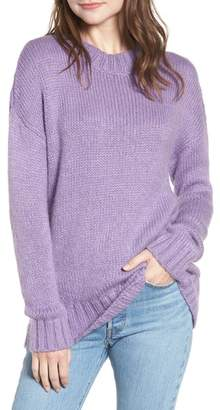 French Connection Snuggle Sweater