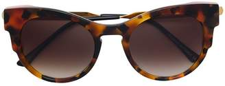 Thierry Lasry Virginity sunglasses