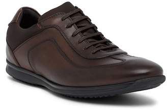 Bacco Bucci Cabral Leather Sneaker